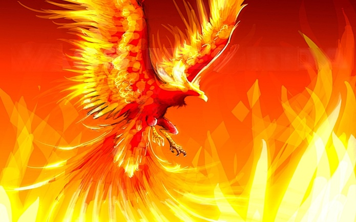 phoenixlike